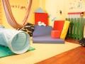 Kinderbewegungsraum