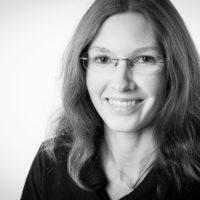 Marina Weinberg - Ergotherapeutin