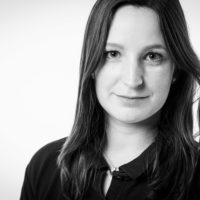 Hanna Richter - Physiotherapeutin